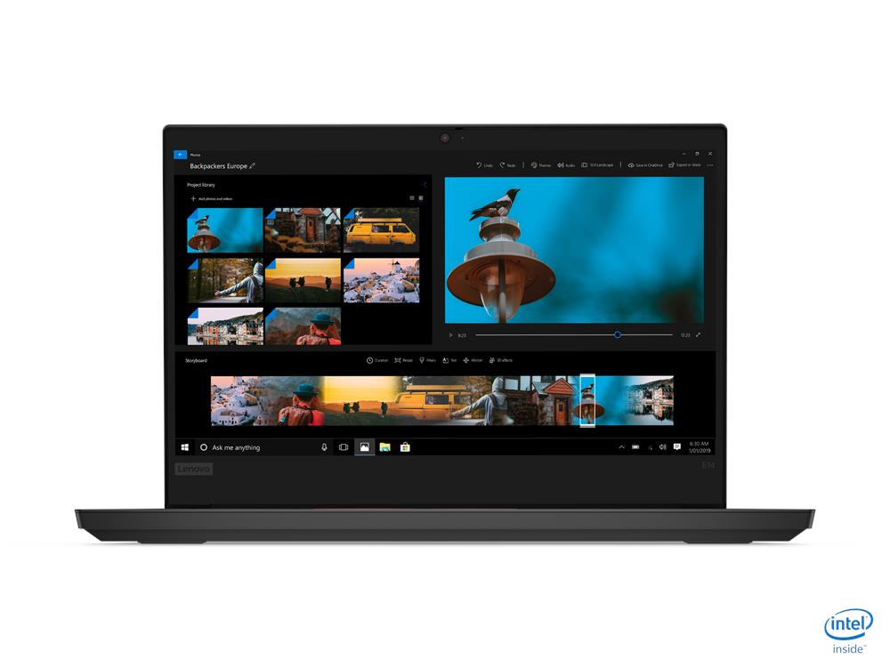 Wysokiej klasy laptop biznesowy stanowi nieodzowną pomoc w pracy każdego przedsiębiorcy