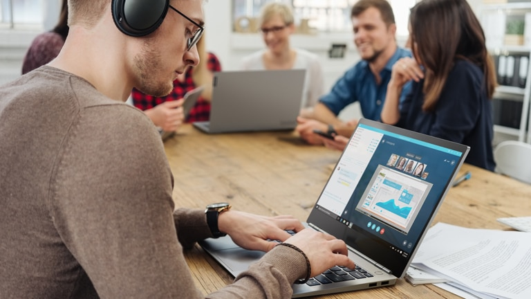 Dlaczego warto dobrze przemyśleć zakup komputera do swojej firmy albo przedsiębiorstwa?