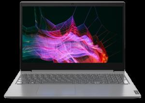 Lenovo V15jest jednym z laptopów biznesowych, który jest urządzeniem w pełni kompletnym bez praktycznie jakichkolwiek wad