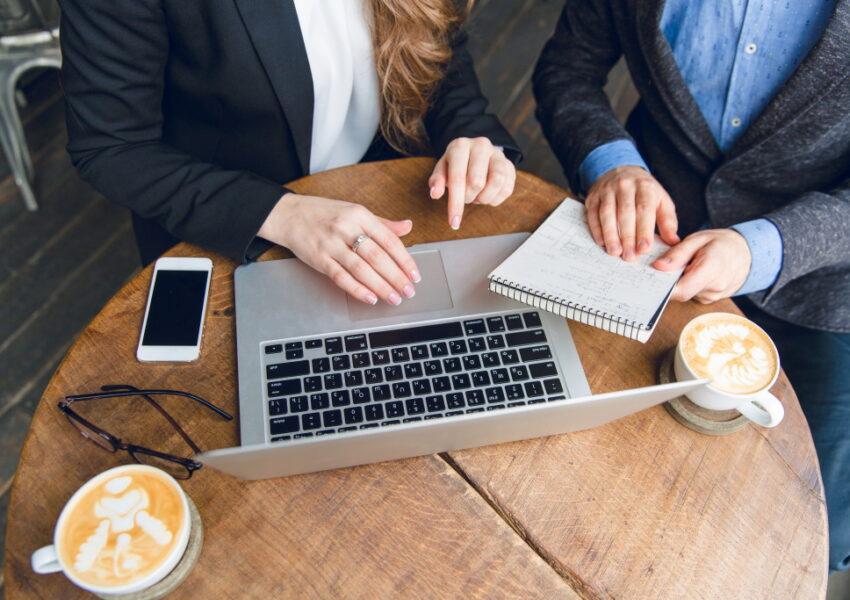 Dużym postęp mobilnych podzespołów zapewnił nie tylko duży rozwój smartfonów, ale także bardzo korzystnie wpłyną na rynek mini komputerów przenośnych